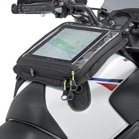 Porta tablet givi con imanes EA112B