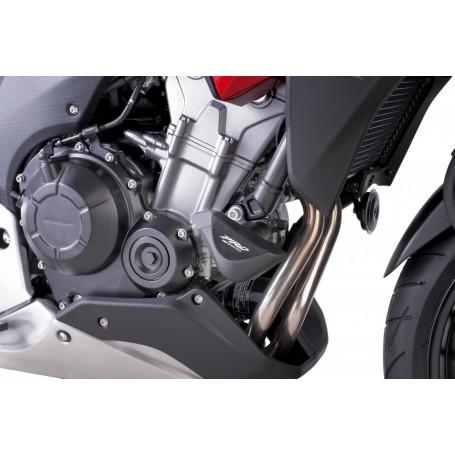 PROTECTOR DE MOTOR PRO PUIG HONDA CB500X/ F