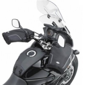 MANOPLAS KAPPA KS603 UNIVERSAL MOTO