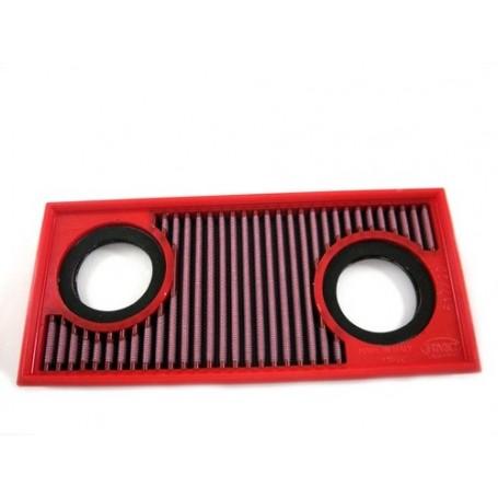 Filtro de aire BMC Aprilia Shiver 750 750 2008- Standard FM617/20