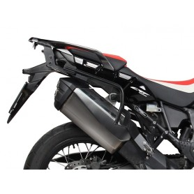 Soporte Maletas Laterales Honda CRF 1000 L Africa Twin 16-17 Shad 3P System