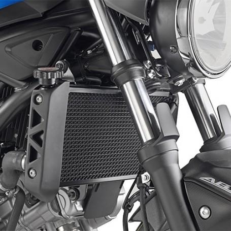 Protector de Radiador Suzuki SV650 2016- Givi