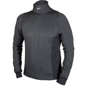 Camiseta Térmica Unik Weather Tex Wind
