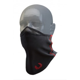 SOTOCASCO UNIK PW02 POLARTEC WINDBLOC