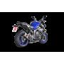 Escape Yamaha MT-10 2016- Akrapovic Titanio Slip On Line