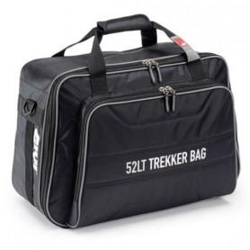 BOLSA INTERIOR GIVI PARA LA MALETA TREKKER TRK52N MODELO T490