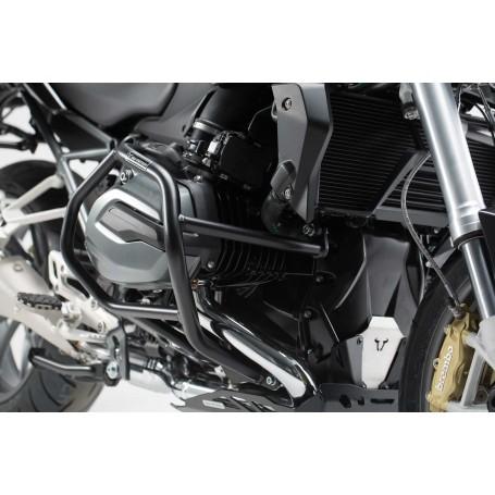 Defensas de Motor BMW R1200R/RS LC 2015- Sw-Motech