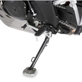 Extensión Caballete Lateral Suzuki V-Strom 1000/XT 2017- Givi