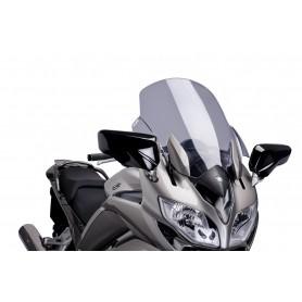 Cupula Touring Yamaha Fjr1300A/As 13- Ahumado Puig 6483H