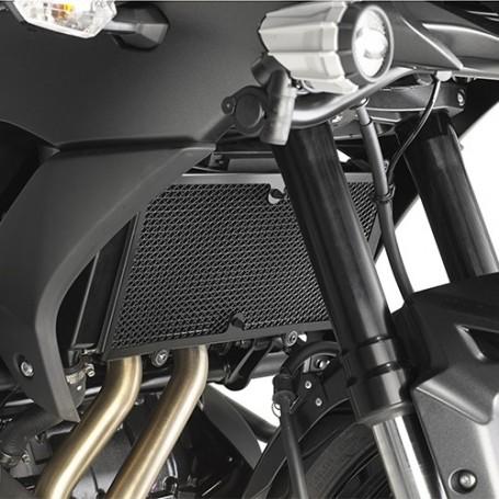 Protector de Radiador Kawasaki Versys 650 2015- Givi