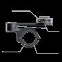 Kit Sp Connect Moto Bundle Samsung S7 (Carcasa, Funda Lluvia y Soporte)
