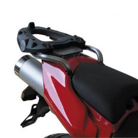 Soporte Maleta Trasera Monokey Ducati Multistrada 620 / Multistrada 1000 DS 03-06 Givi