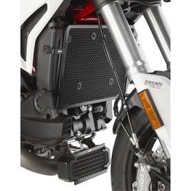 Protector de Radiador Ducati Hyperstrada 939 2016- Givi