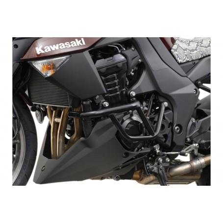 Defensas de Motor Kawasaki Z1000 2014- Sw-Motech