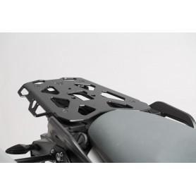 Soporte Maleta Trasera KTM 1290 Super Adventure 15-16 Sw-Motech Alu-Rack