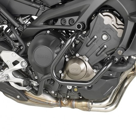 Defensas de Motor Yamaha MT-09 2017- Givi