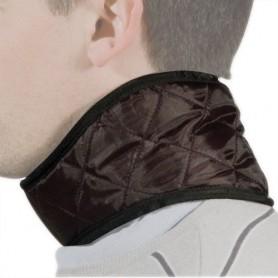 Protector Térmico Cubre Cuello Givi TC400