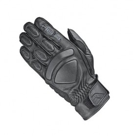 Guantes Held Emotion Evo Negro