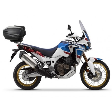 Soporte Trasero Honda CRF 1000  Africa Twin Adventure Sports 18- Shad Top Master