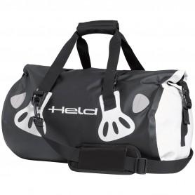 Bolsa Moto Held Carry-Bag Waterproof de 60 Lts varios colores