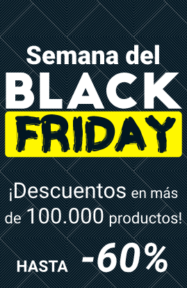 Black Friday 2020 Ubricarmotos