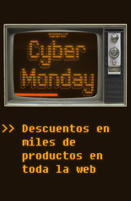Cyber Monday 2020 Ubricarmotos