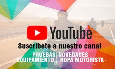canal de youtube ubricarmotos