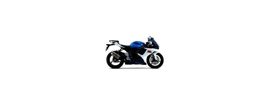 GSX-R 600 / 750 11-12