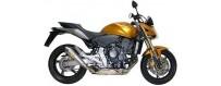 Accesorios de moto para HONDA CB600F Hornet 07-10