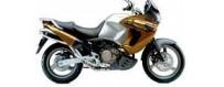 Accesorios de moto para HONDA XL1000V VARADERO 03-06