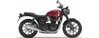Accesorios de moto para Triumph Street Twin 900 2016-