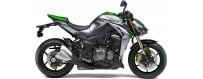 Accesorios de moto para Kawasaki Z1000 2014-