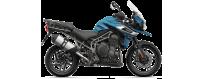 ▷ Compra Accesorios Triumph Tiger 800 XC / XR 2018- ✪ Ubricarmotos.com