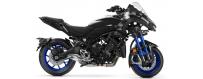 ▷ Compra Accesorios Yamaha NIKEN 900 2018- ✪ Ubricarmotos.com - UbricarMotos