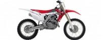 ▷ Compra Accesorios Honda CRE 125 R 2T 96-99 ✪ Ubricarmotos.com