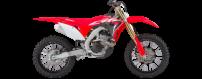 ▷ Compra Accesorios Honda CRF 250 R 10-13 ✪ Ubricarmotos.com