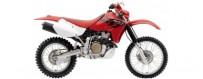 ▷ Compra Accesorios Honda XR 650 R 00-04 ✪ Ubricarmotos.com