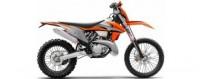 ▷ Compra Accesorios KTM EXC 250 TPI 18-21 ✪ Ubricarmotos.com