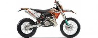 ▷ Compra Accesorios KTM EXC 300 08-13 ✪ Ubricarmotos.com