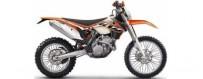 ▷ Compra Accesorios KTM EXC-F 250 14-16 ✪ Ubricarmotos.com