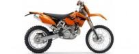 ▷ Compra Accesorios KTM EXC-F 450 14-16 ✪ Ubricarmotos.com