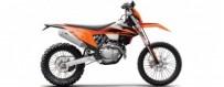 ▷ Compra Accesorios KTM EXC-F 500 14-15 ✪ Ubricarmotos.com