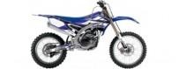 ▷ Compra Accesorios Yamaha WRF 250 20-21 ✪ Ubricarmotos.com