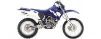 ▷ Compra Accesorios Yamaha WRF 400 98-99 ✪ Ubricarmotos.com