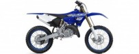 ▷ Compra Accesorios Yamaha YZ 125 15-21 ✪ Ubricarmotos.com