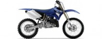 ▷ Compra Accesorios Yamaha YZ 250 00-05 ✪ Ubricarmotos.com