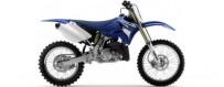 ▷ Compra Accesorios Yamaha YZ 250 06-14 ✪ Ubricarmotos.com