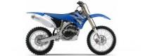 ▷ Compra Accesorios Yamaha YZ 250 F 06-09 ✪ Ubricarmotos.com