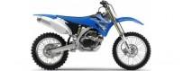 ▷ Compra Accesorios Yamaha YZ 450 F 03-05 ✪ Ubricarmotos.com