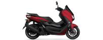 ▷ Compra Accesorios Yamaha N-Max 125-155 2021- ✪ Ubricarmotos.com